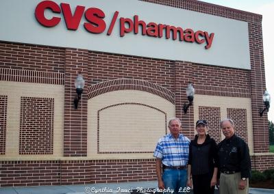 CVS Opening-5